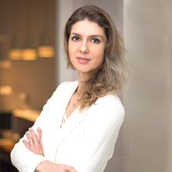 Dra. Fabiola Kleinert